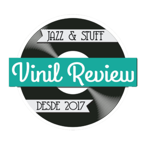 Vinil Review